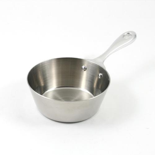 ソースパン φ9cm