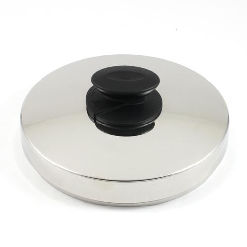 フィスラー圧力鍋 専用無水蓋4.5・6L用