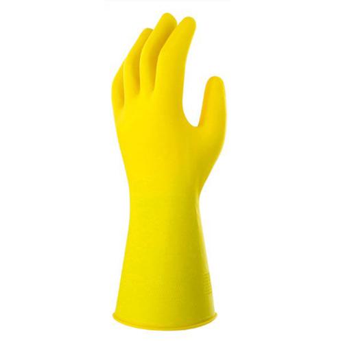 マリーゴールド(Marigold)ゴム手袋 キッチン用
