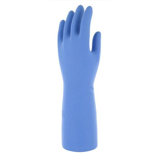 マリーゴールド(Marigold)ゴム手袋 敏感肌用