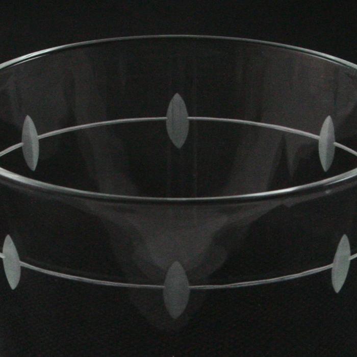 フライングソーサー オリジナルグラス ダイア オールド 8oz