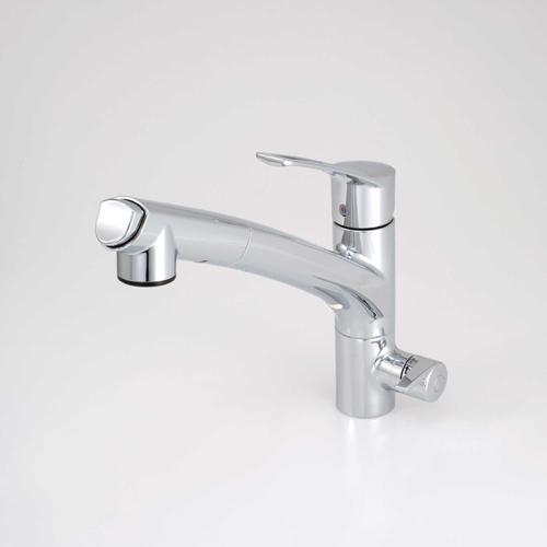 シーガルフォー浄水システムX1−KA1402