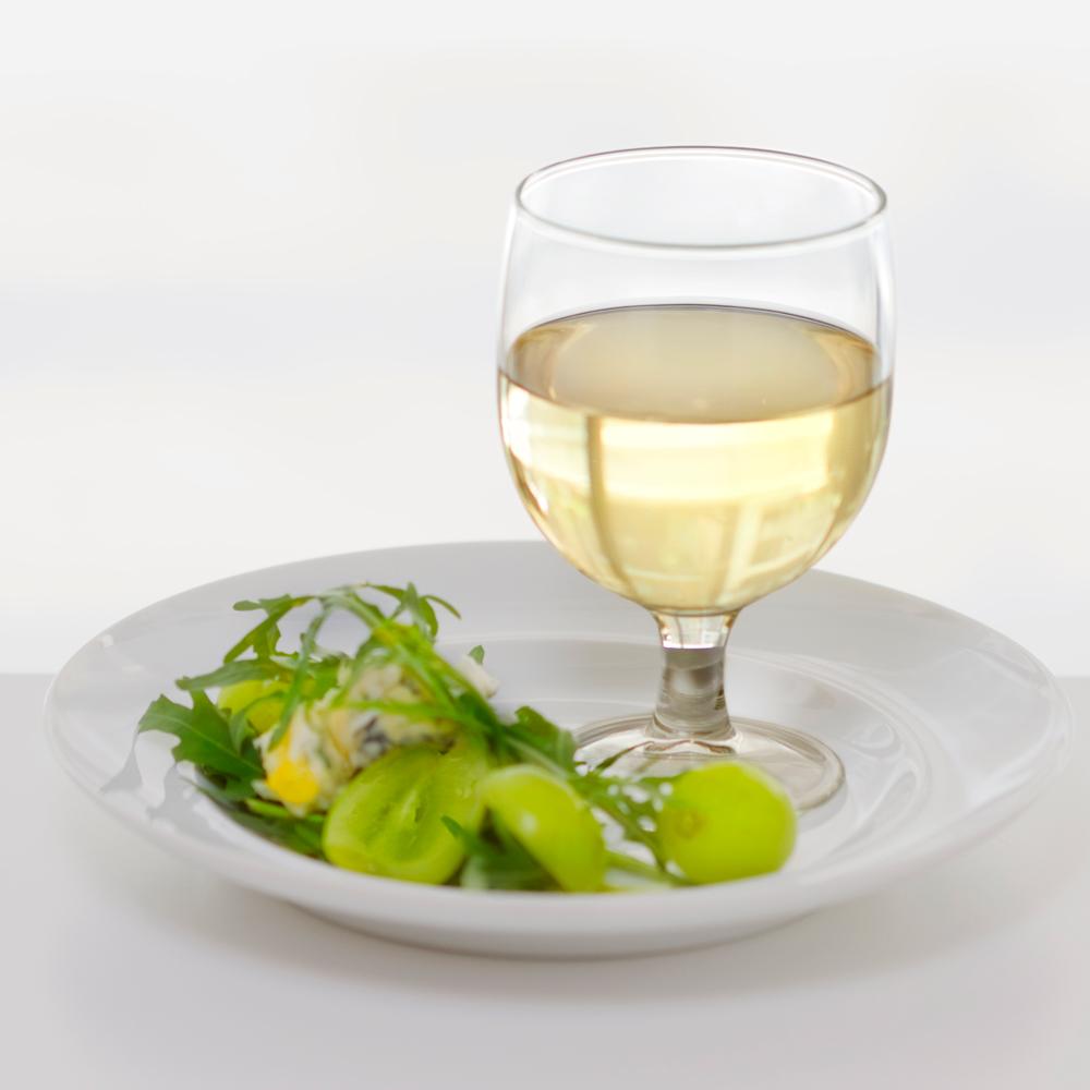 VICRILA(ヴィクリラ) ガウディ ワイン 6oz