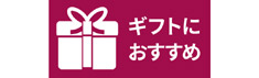 豆醤油 NT208