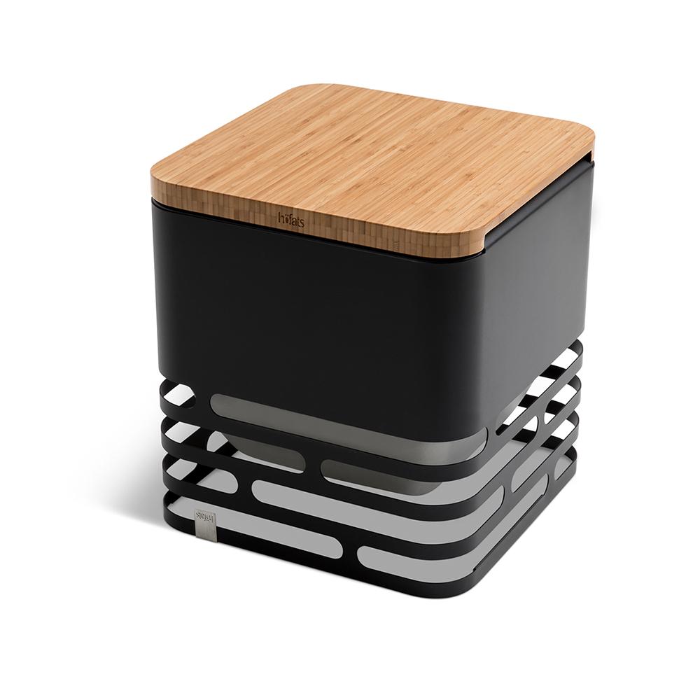 Höfats(ホーファッツ) CUBE(キューブ) Board(ボード)
