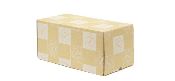 フライングソーサー 三層鋼(アルミ)クラッド ミルクパン14cm【レビュー投稿でスパチュラプレゼント】