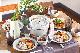 ストウブ ピコ・ココット ラウンド φ24cm 新色 カンパーニュ【正規輸入品】【生涯保証付】