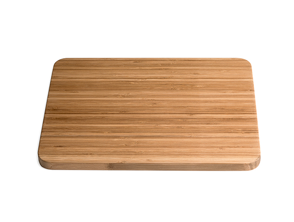 Höfats(ホーファッツ) BEER BOX(ビアーボックス) Board(ボード)