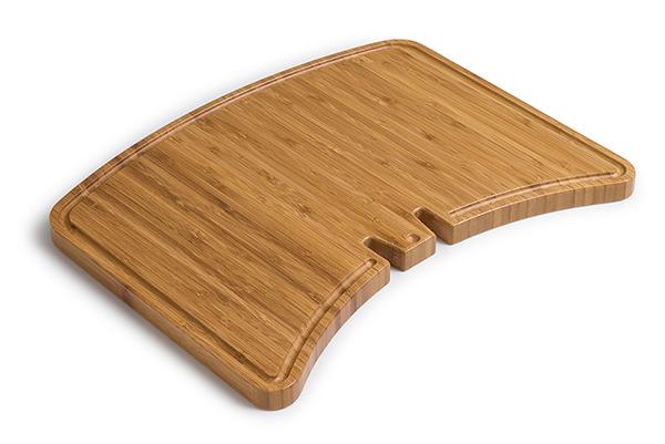 Höfats(ホーファッツ) CONE(コーン) Board(ボード)