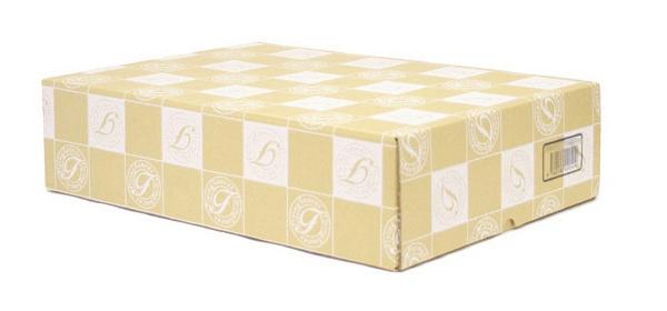フライングソーサー 深型フライパン IH対応 φ24cm【レビュー投稿でスパチュラプレゼント】