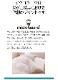 防ダニ用寝具プロテクター まとめ買い シングル(枕用・掛け布団用・敷布団用3点セット) ミクロガード(R)プロテクター