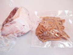 喜多方ラーメン上海 3食セット