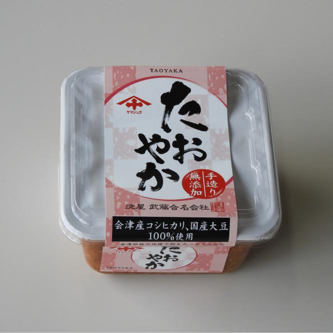 淀屋 味噌3種食べ比べセット