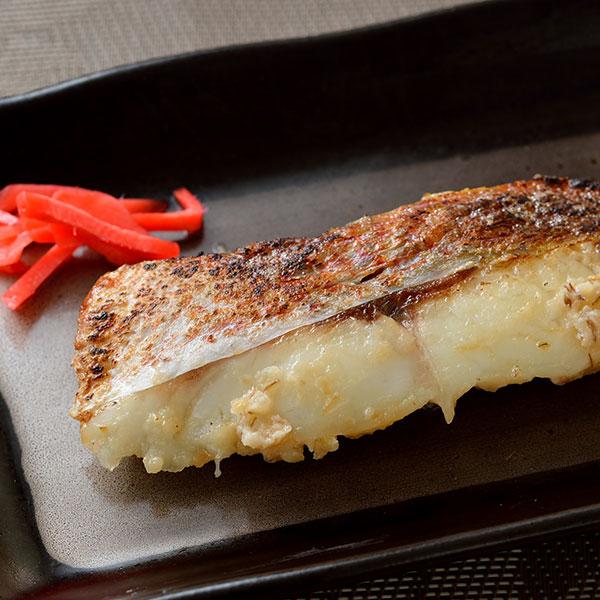 お魚レストラン「バラ8ty(バラエティ)」セット