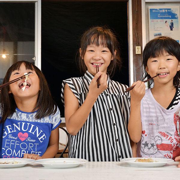 お魚レストラン「人気ツートップ」セット