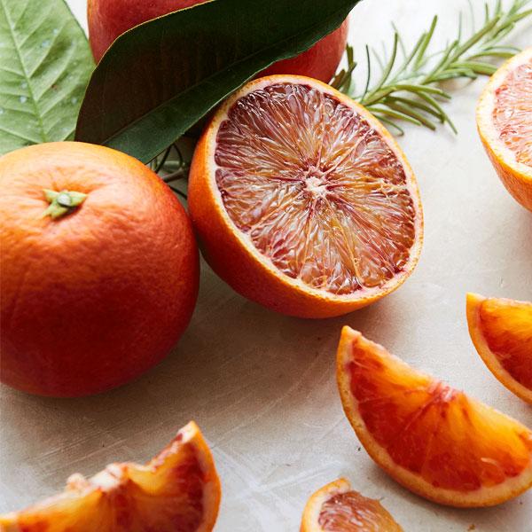 ブラッドオレンジストレートジュース Suncito(サンシト)