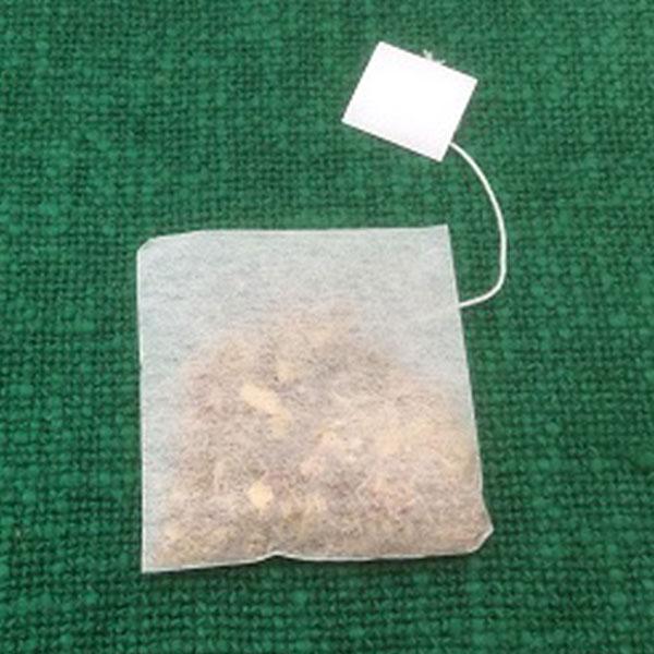 リコリスティー(レモングラスブレンド)|1.7g×30包(5包/缶×6個)
