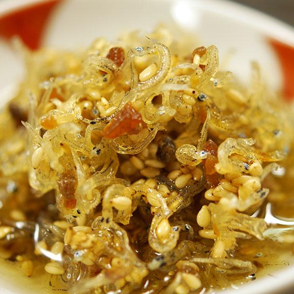アンチョビ・バーニャカウダ&松山市産オーガニック野菜詰め合わせ
