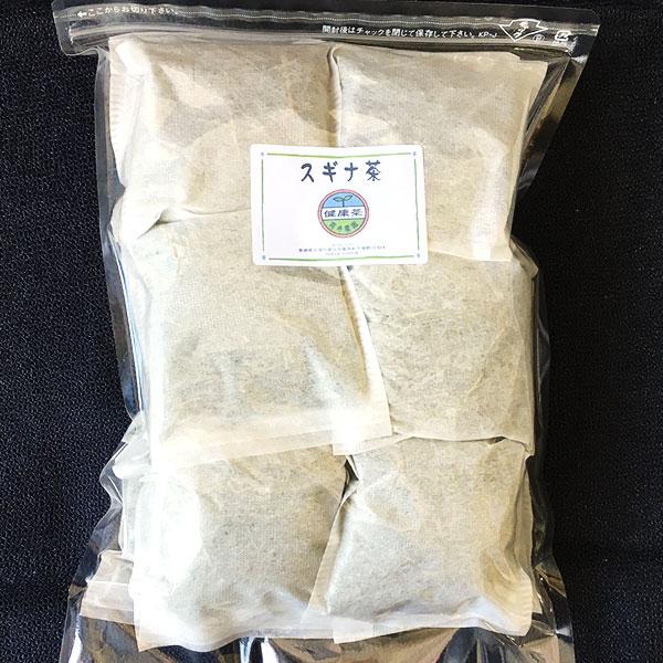 【まとめ買い】スギナ茶(筒井農園の健康茶)×3袋