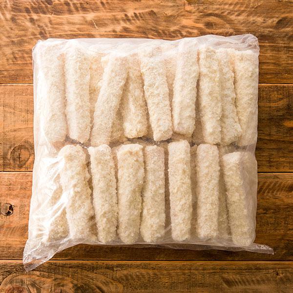 お肉屋さんの手作り国産鶏スティック30本