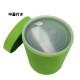 FL SANOAHふなっしーコラボ抹茶クッキー(緑)