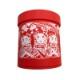 FL SANOAHふなっしーコラボ抹茶クッキー(赤)