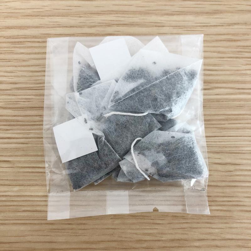 ふなっしーLAND ふなっしー神戸紅茶(5パック入り)