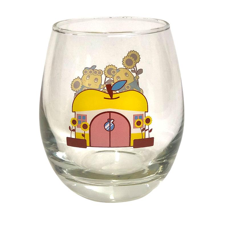 ふなっしーLAND 3Dグラス