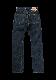 F147 G3 SELVEDGE DENIM 5P