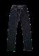 F151 SELVEDGE XX 5P