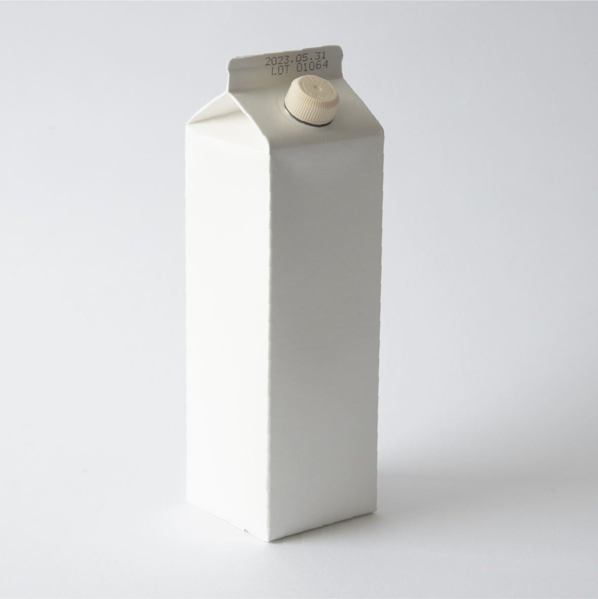【有償サンプル】マルイ物産 抹茶シロップ 1L×1本