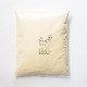 【有償サンプル】ポテトパウダー1kg×1袋