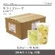 窒素冷凍フルーツソース キウイフルーツ&ナタデココ 90g×120袋/1杯あたり@110円