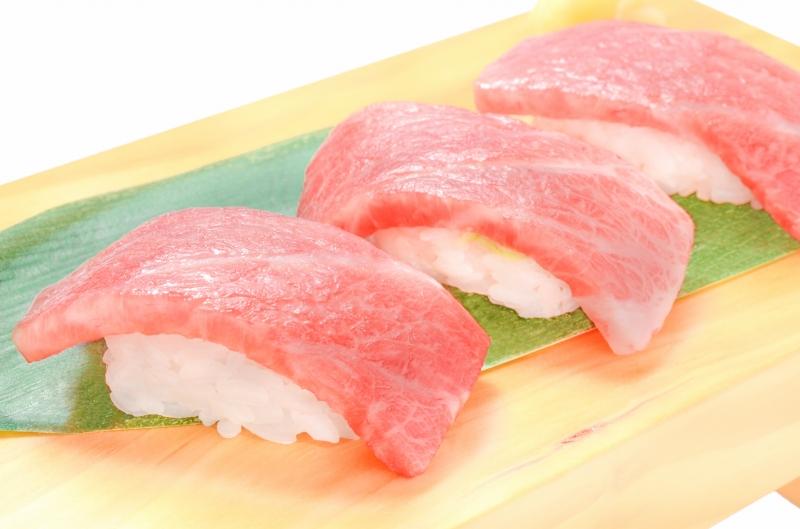 寿司しゃり すし飯 業務用 15個入り 握り寿司用しゃり玉