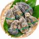 生牡蠣 殻付き 生食用カキ 生牡蠣 24個入り 冷凍殻付き牡蠣