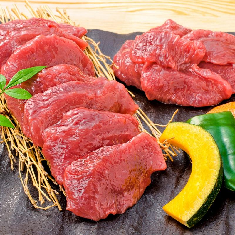 牛たん 牛タン 厚切り 合計 2kg 1kg×2パック 業務用 カット済み 厚切り牛タン たん塩 仙台名物 焼肉 鉄板焼き ステーキ BBQ ギフト