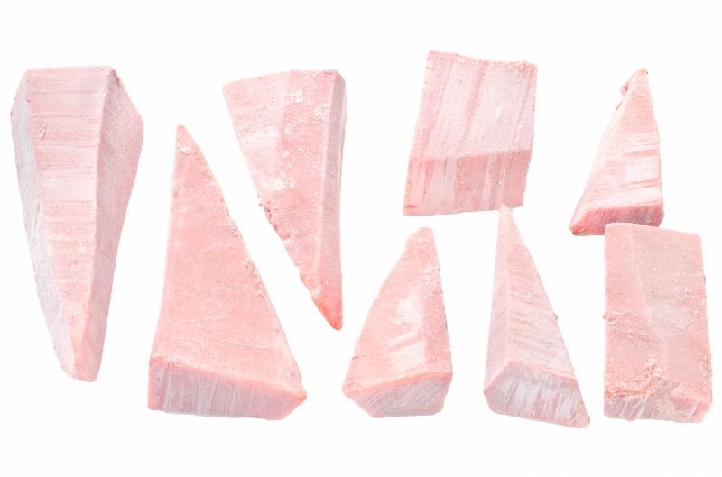 訳あり まぐろ ぶつ 南まぐろ ミナミマグロ 赤身 切り落とし 300g×10パック 合計3kg