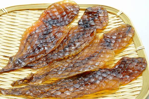 味付タコみりん(70g・4尾×2パック)