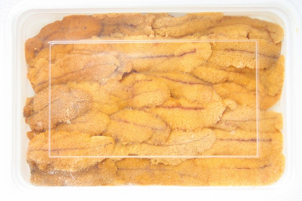 送料無料 築地市場のウニイクラ甘海老丼セット(無添加生ウニ100g&いくら100g&甘海老200g)