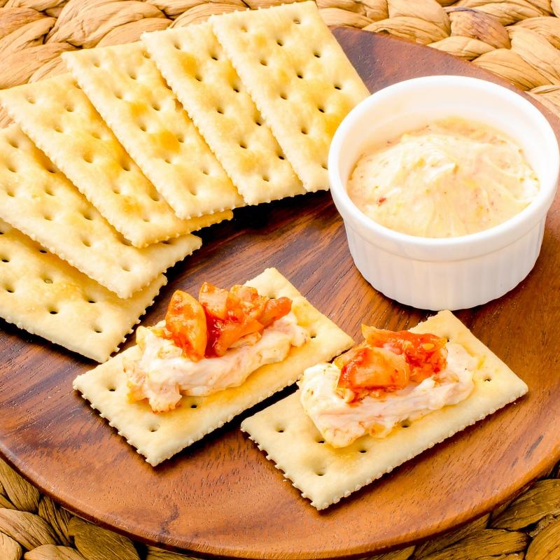 つぶチャンジャ つぶ貝 ツブ貝 500g ×3パック(つぶ ツブ チャンジャ キムチ おつまみ ご飯のお供 珍味 刺身 韓国料理 築地市場)