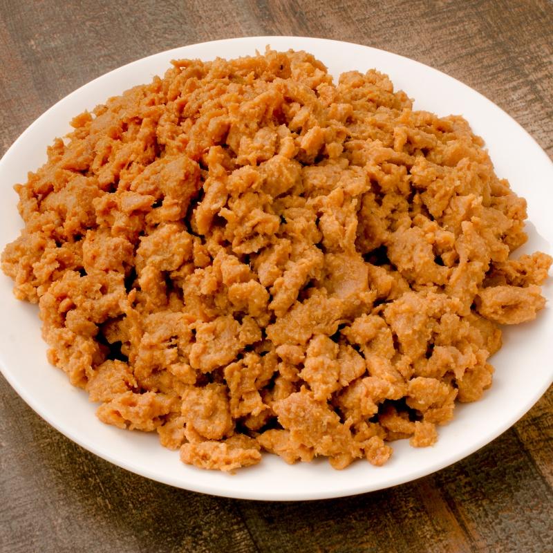 大豆ミート ソイミート 大豆のお肉 旨みそ味 1kg
