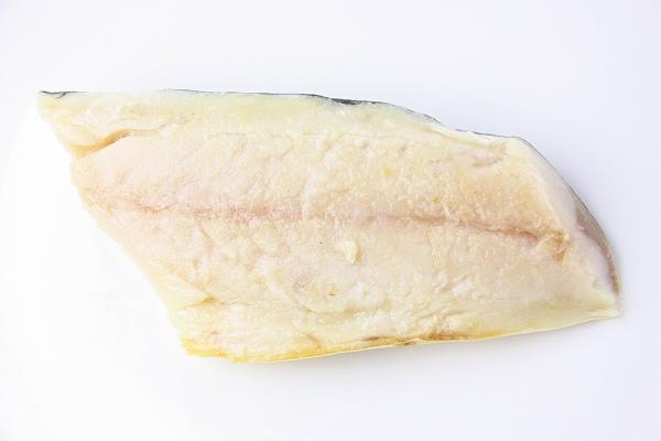 さば切り身 (骨なしサバ 鯖フィレ 5枚)