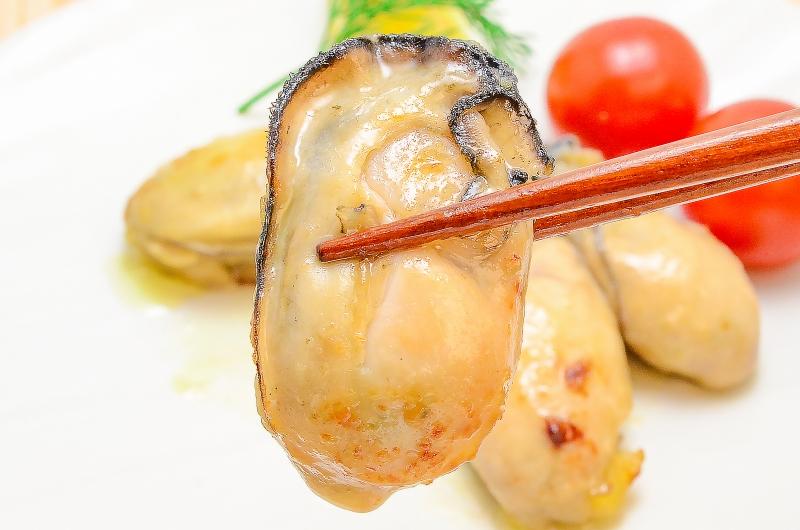 かき カキ 牡蠣 広島産 1kg むき身 大粒 2Lサイズ