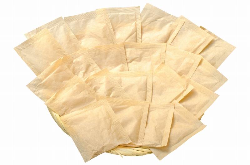メール便 送料無料 あごだし 和風だし 王様のあごだし 7.5g×22包入 165g ×6パック 鰹 さば 昆布 椎茸入り