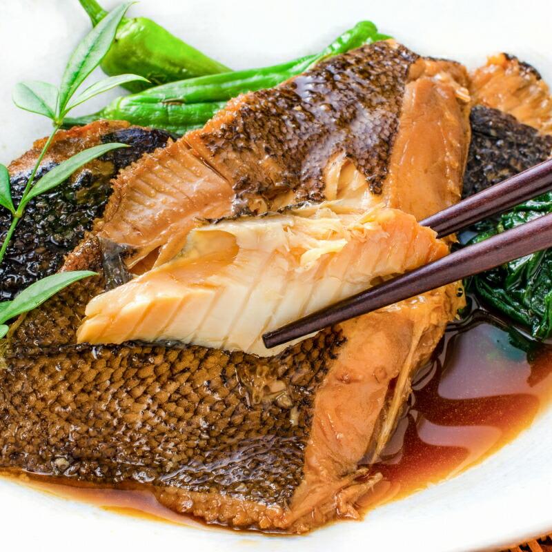 送料無料 煮魚セット 魚菜パックセット×3 合計15パック 銀鮭塩焼 さば塩焼 さば味噌煮 さば煮付け かれい煮付け