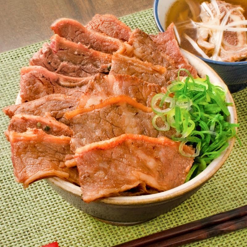 牛骨付きカルビ 焼肉 1kg 業務用 牛肉 骨付きカルビ