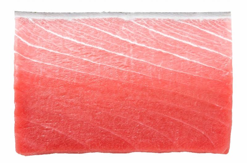 ミナミマグロ 大トロ 中トロ 各200g 豪華2色セット (南まぐろ 南マグロ 鮪 インドまぐろ)