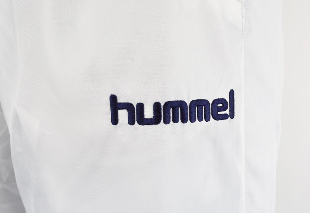 HUM013 hummel トライアルエアーパンツ