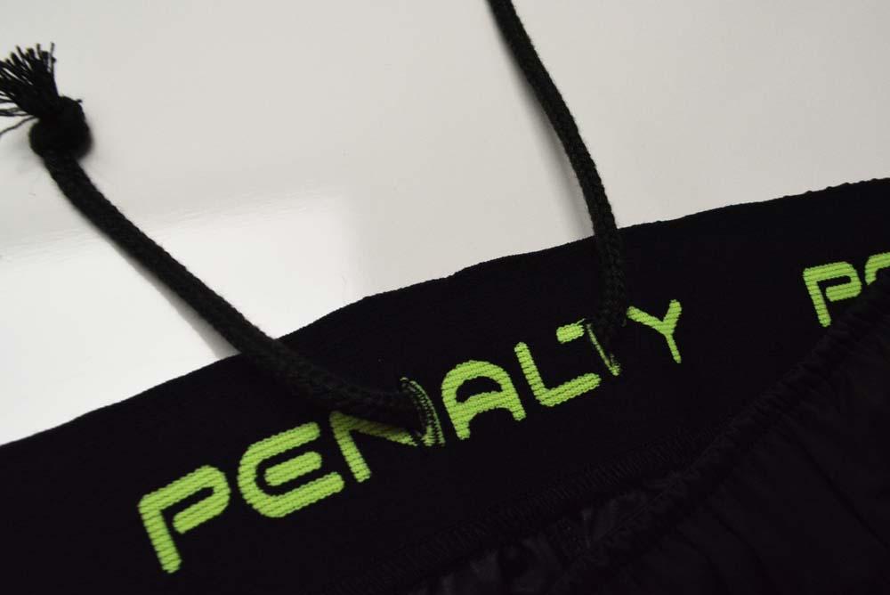PENA33 PENALTY ハイゲージストレッチパンツ
