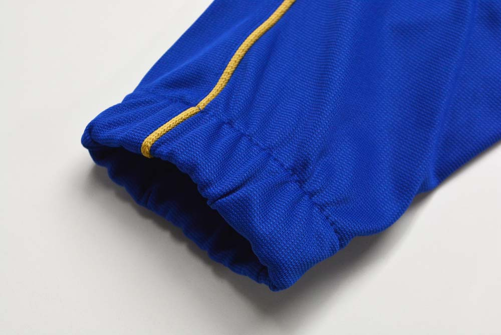 MIZ103 ミズノ ジュニア用ウォームアップシャツ